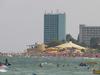 Nepune-romania-beach