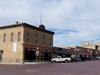 Ness City