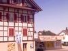 Neuenkirch