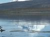 View Of Nevado Sajama