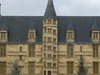 Nevers     Palais Ducal