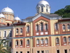 New Athos Monastery
