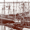 New Bedford Massachusetts Old Harbor