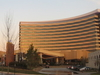 New  Choctaw  Casino  Resort