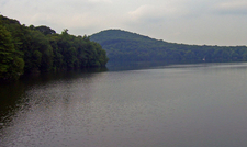 New Croton Reservoir