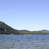 Lake Newfound