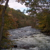 Río Newfound