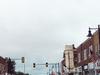 New Hampton Ia