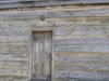 New  Harmony  Indiana  Eigner  Cabin