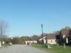 Newperryhouse
