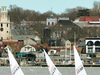 Newport Sailing