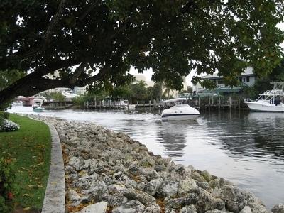 New River (Broward County)