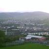 Newry Co Down N Ireland