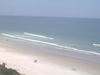 New Smyrna Beach
