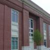 New Snellville Senior Center