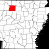 Newton County