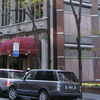 New York Friars Club