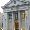 Nueva York Savings Bank