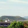 Ngu Binh Montaña