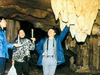 Ngu Dong Son Caves