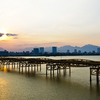 Nguyễn Văn Trỗi Bridge