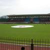 Nha Trang Stadium