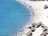 Nha Trang's Beach