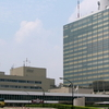 NHK Broadcasting Center