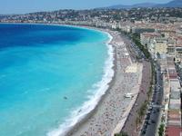 Francés Riviera