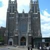 St. Nicholas of Tolentine Church