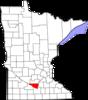 Nicollet County