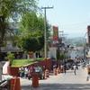 View Of Ciudad Nicolás Romero