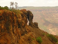 Mahabaleshwar 3 Days Ultimate Budget Plan