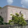 Nidhe Sinagoga Israel