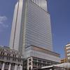 Nihonbashi Mitsui Tower