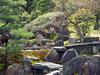 Nijojo Garden
