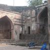 Nilakantha Palace