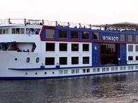 Egypt Nile Cruise for 9 Days Cairo, Alexandria, Luxor And Aswan