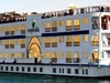 Nile Cruise 5 Days 4 Night From Luxor