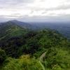 Ooty - Lagos y Montañas Azules 3 días