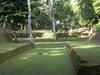Nim Li Punit - Toledo District - Belize