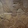 Nimrud - Mosul - Iraq
