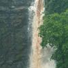 Ninai Waterfall