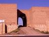 Nineveh - Mosul - Ninawa Governorate - Iraq