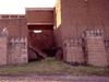 Nineveh Ruins - Mosul - Ninawa Governorate - Iraq