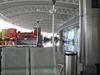 Ningbo Lishe International Airport