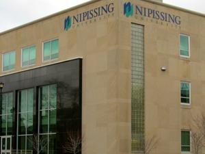 Universidad Nipissing