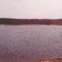 Ni Reservoir