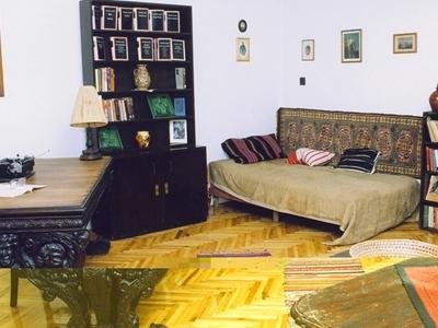 Németh László's Memorial Room, Hódmezővásárhely