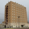 N M Hotel Clovis